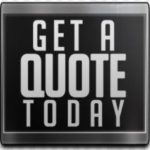 Everyday we quote and bind coverage for Delaware large tractor trailers.