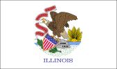 Illinois Truck Insurance brokers and companies.