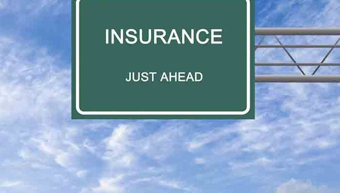 Quickly submit for Trucking Insurance Quotes - Tractor Trailers - Straight - Box Trucks - Wreckers and more.