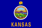 You can't go wrong with Kansas Commercial Truck Insurance Mobile Friendly fast quotes and service.