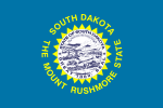 You can't go wrong with our South Dakota Truck Insurance fast quotes and service.